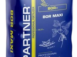 БОР - Maxi В21% - Минеральное удобрение