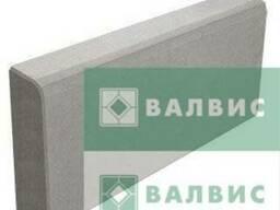 Бордюр, водосток бетонный от производителя