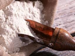 Кальций хлористый, антигололедный реагент