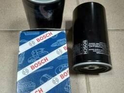 Bosch Фильтр топливный 1457429676