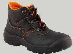 Рабочие ботинки Кинг демисезонные базовая модель