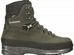 Ботинки LOWA Tibet Superwarm GTX Vibram Arctic Grip. ..