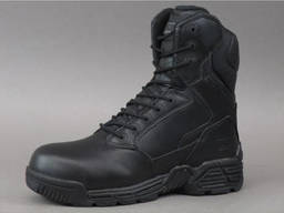 Ботинки Magnum Stealth Force 8. 0 Leather SZ CT CP WPi