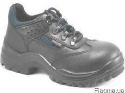 Ботинки полуботинки рабочие, модель 776
