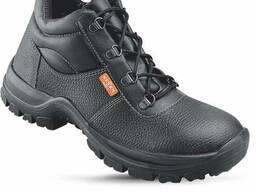 Ботинки рабочие Seven Safety