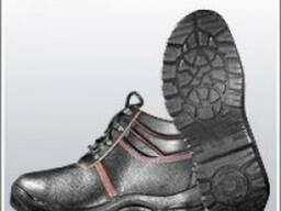 824161a2e Ботинки цена, где купить ботинки в Киеве