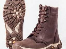 Ботинки Скаут