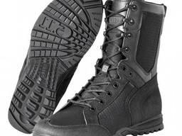 Ботинки тактические 5. 11 Recon Urban Boot