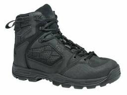 Ботинки тактические 5. 11 XPRT 2. 0 Tactical Urban BOOT