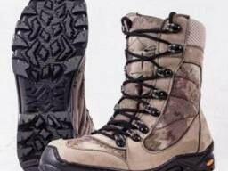 Ботинки Жало 4