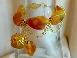 Браслет «Золото инков» - фото 3