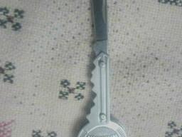 Брелок нож Namann