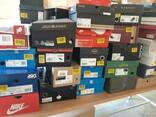 Брендовая Обувь Сток Германия - фото 4