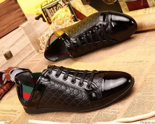 Бренды обуви Gucci цена 8ccdb05695069