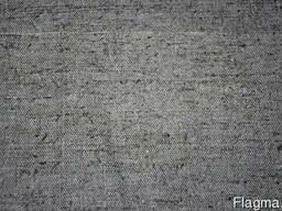 Брезентовое полотно