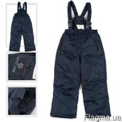 Бриджи рабочие с нагрудником, шорты, брюки. д/с женские или муж