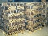 Брикет Пини Кей Дубовый от завода производителя Пан Пини Кей - фото 4
