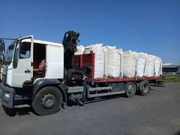 Топливные брикеты дубовые нестро в Одессе оптом. 3450грн. - photo 4