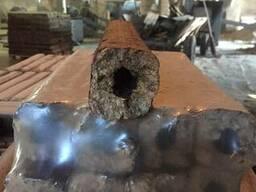 Briquettes Pini Kay