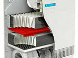 Бризер Tion О2 комплектация Standard