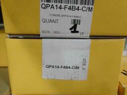БРС Parker QHPA14-F4B4-C/M