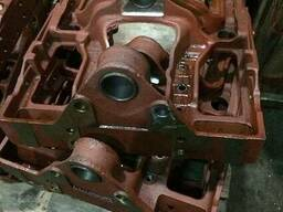 Брус передний МТЗ-80 70-2801120-А1