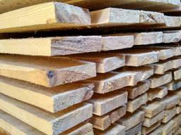 Лес строительный, Низкие цены !