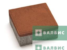 Брусчатка бетонная 10*10 от производителя