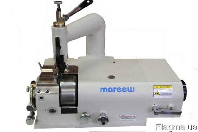 Брусовочная машина Mareew ML 801