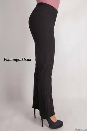 Брюки женские от производителя Flamingo