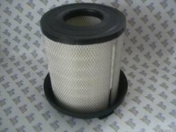 BS01-040 Фильтр воздушный MB Atego