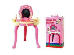 БТ Столик для макияжа 563OR