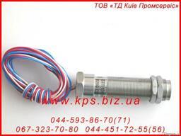 БТП101-24В Бесконтактные выключате