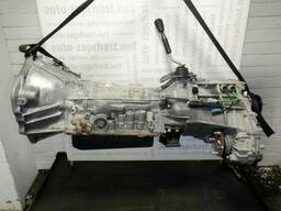 Б/У АКПП автоматическая коробка передач (3, 0 DOHC 16V). ..