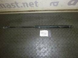 Б/У Амортизатор крышки багажника (Универсал) Ford Mondeo. ..
