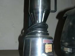 Бу блендер Vema FR 2055 на гарантии