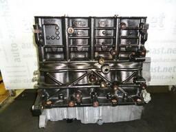 Б/У Блок цилиндров (2, 0 TDI 16V Дизель) Volkswagen Touran. ..