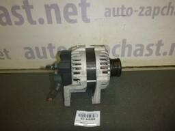 Б/У Генератор (1, 6 ) Chevrolet Cruze J300 2008-2012. ..