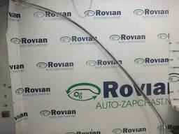Б/У Хром (Универсал) Renault Laguna 3 2007-2012 (Рено Лагуна 3), 738510011R (БУ-196269)