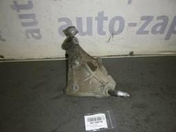 Б/У Кронштейн КПП Renault Kangoo 1 2003-2008 (Рено. ..