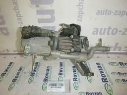 Б/У Кронштейн топливного фильтра Peugeot 308 2007-2013 (Пежо 308), 9672309780 (БУ-167058)