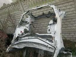 БУ Лонжерон (Детали кузова) на Honda Accord