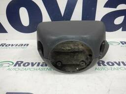 Б/У Накладка рулевой колонки Citroen Jumper 1 1994-2006. ..