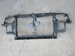 БУ Панель передняя (Детали кузова) на Kia Cerato