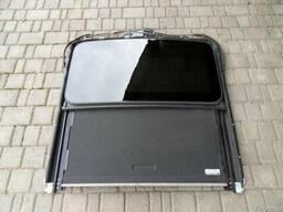 БУ Потолок (Компоненты кузова) на Hyundai Sonata