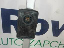 Б/У Рейлинг крыши правый (Универсал) Renault Logan MCV 2013- (Рено Логан), 738216122R. ..