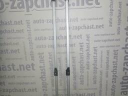 Б/У Рейлинги (комплект) (Универсал) Chevrolet Lacetti 2002-2010 (Шевроле Лачетти). ..