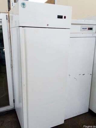 БУ Шкаф холодильный Bolarus 700 л Продается шкаф холодиль