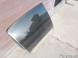 Бу стекло двери заднее боковое geely ck/джили ск