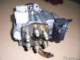 БУ Топливный насос высокого давления (Топливная система) на